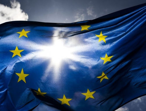 Brexit: What it means for UK-EU energy trade
