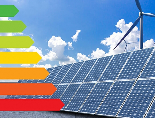 EU Parliament approves energy efficiency, renewable targets
