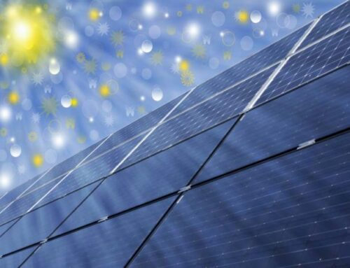 New deal to add 500MW of solar into Spanish grid