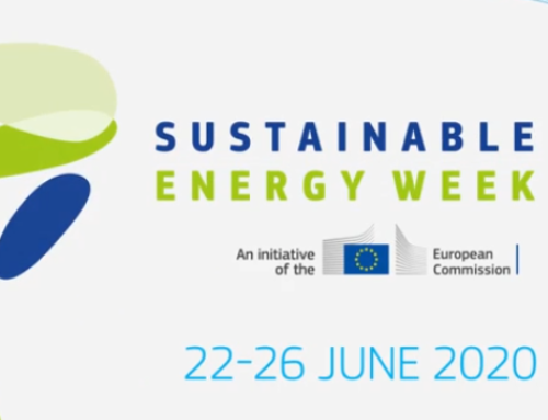 Sim4Blocks to host workshop at EUSEW 2020